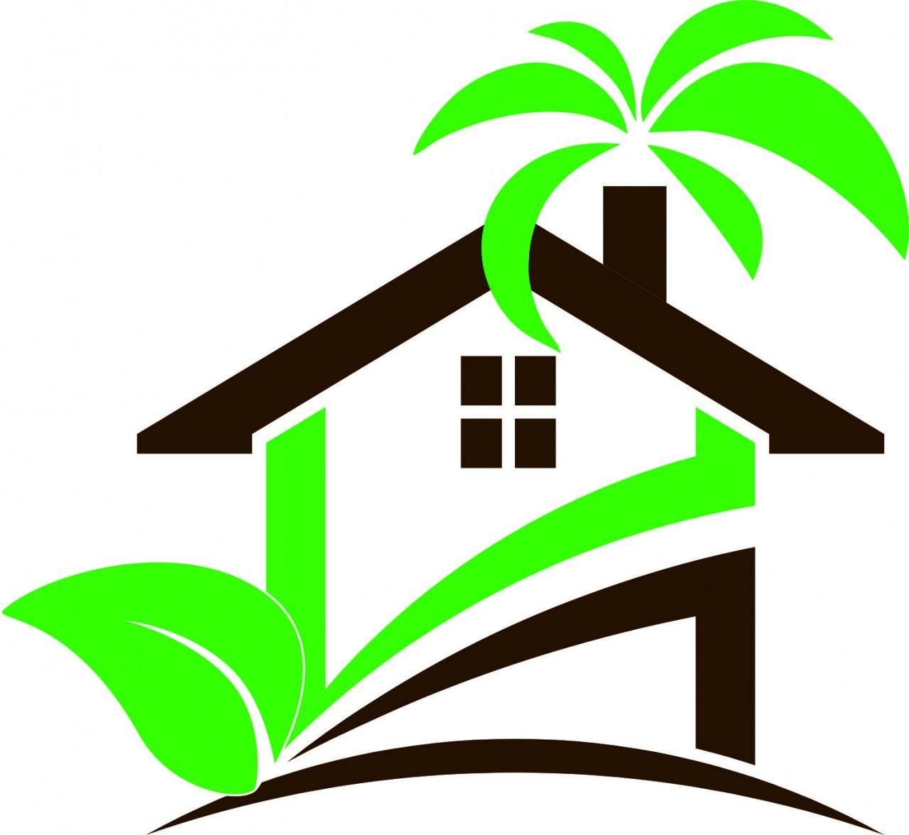 Palme Haus & Gartenservice - Startseite